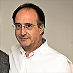 Javier-Goicolea-AHO-MEETINGS