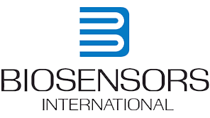biosensors-international