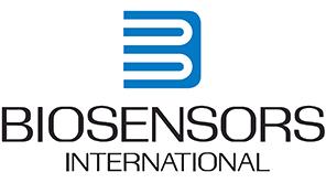 biosensors-international